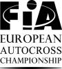 FIA-Autocross EM 2018